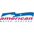 American Water Heater