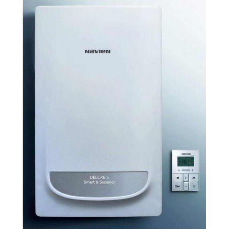 Основной теплообменник navien купить в ростове Пластины теплообменника Sondex SF25A Пенза