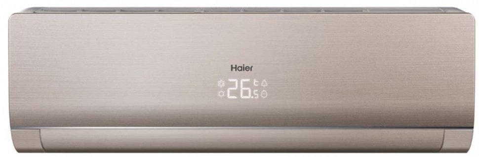 Сплит система Haier AS24NS3ERA-G / 1U24GS1ERA